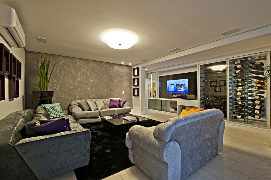 Automação Residencial Maior Conforto para Você e Sua Família