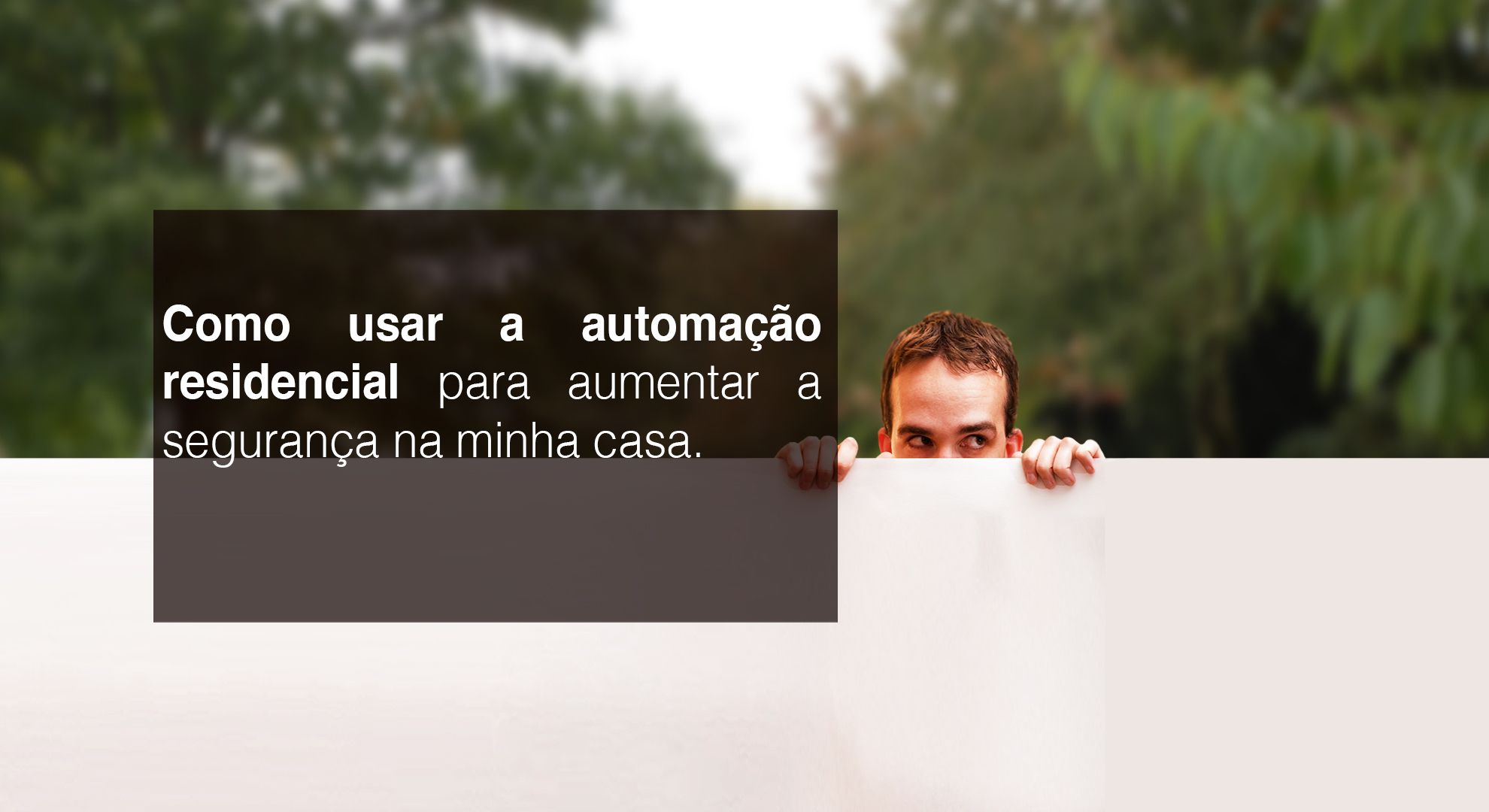como-usar-automacao-seguranca-aumentar-seguranca