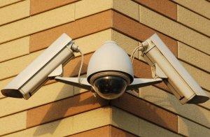 Como Usar a Automação Residencial para Aumentar a Segurança na minha Casa