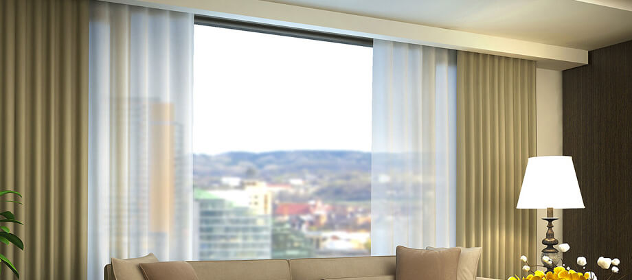 cortinas-e-persianas