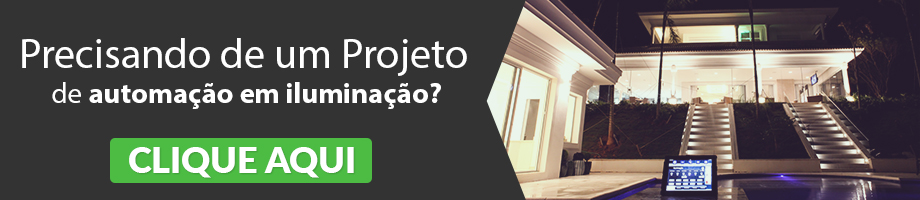 corversao-projetos-exclusivos
